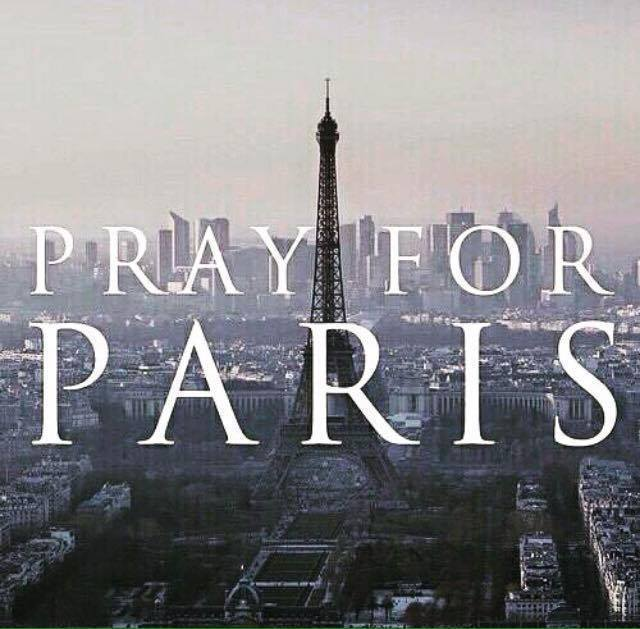 pray for paris prayer for peace kirtan kirtan shack